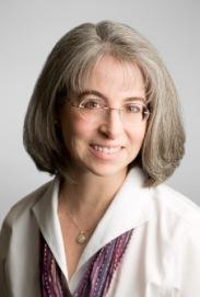Sarah Etelman